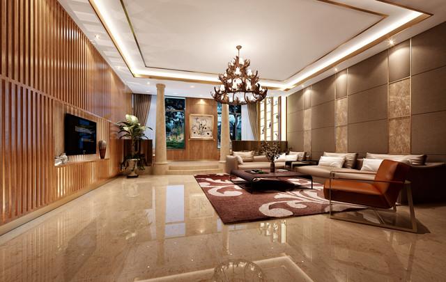 """点石·亚太墅装自成立以来就坚持着以""""用建造体系做装修,用生活形态做设计""""的理念为别墅豪宅业主提供服务,于是,就有了这样一群人,和点石·亚太墅装一起,将艺术和生活融合,成就出最完美的生活空间,他们就是点石·亚太墅装的设计师们。 (一)彭晓辉:设计是一个赋予空间环境文化内涵的过程  【彭晓辉个人简介】 设计级别:首席设计师 从业年限:12年 毕业院校:重庆建筑工程学院 擅长风格:美式、欧式 设计理念:""""设计""""一个赋予空"""