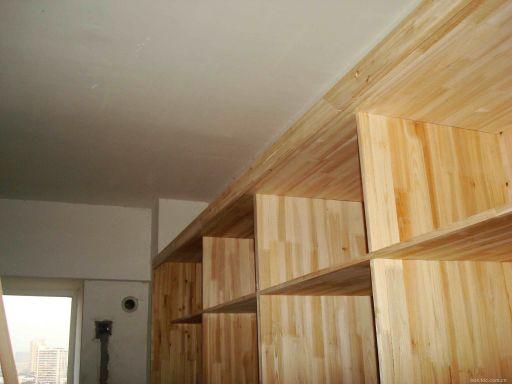 家装木工验收注意事项